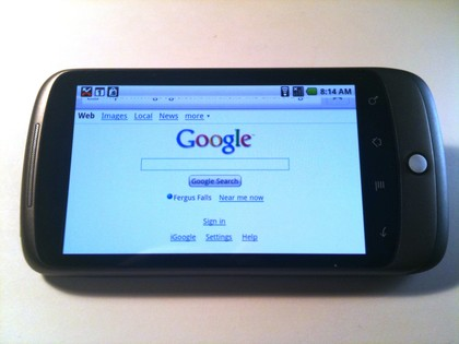 1Google_nexus_one