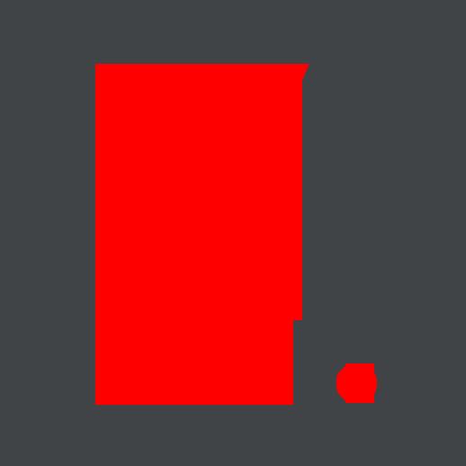 kef-profil