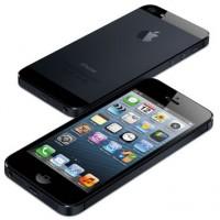 iphone_5_fiyatı