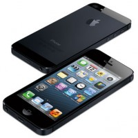 iphone_5_fiyat