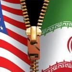 İran Amerika savaşı