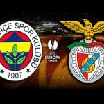 fenerbahce-benfica-2013