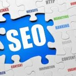 seo nedir