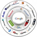 search_engine_optimization_