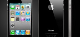 2013 Apple yeni İPhone modeli
