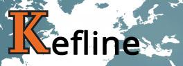 Kefline