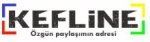 Kefline Editör