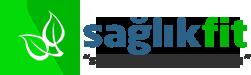 saglikfit.com